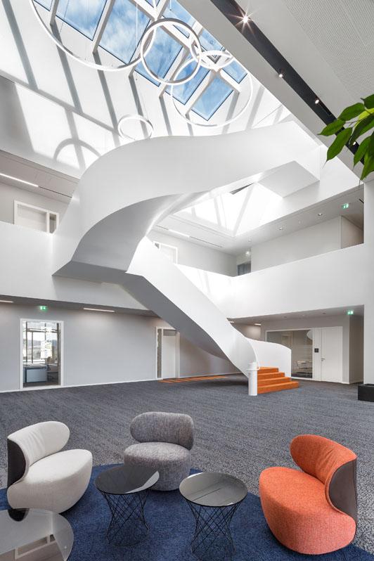 033innenarchitektur-manufakturhommel-bb-2019