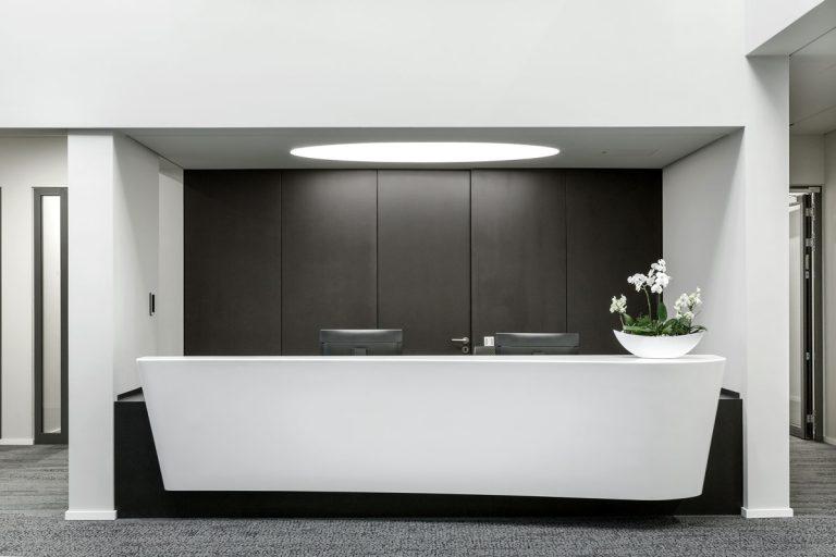 036innenarchitektur-manufakturhommel-bb-2019