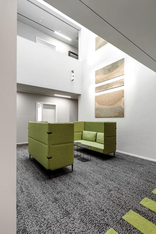 038innenarchitektur-manufakturhommel-bb-2019