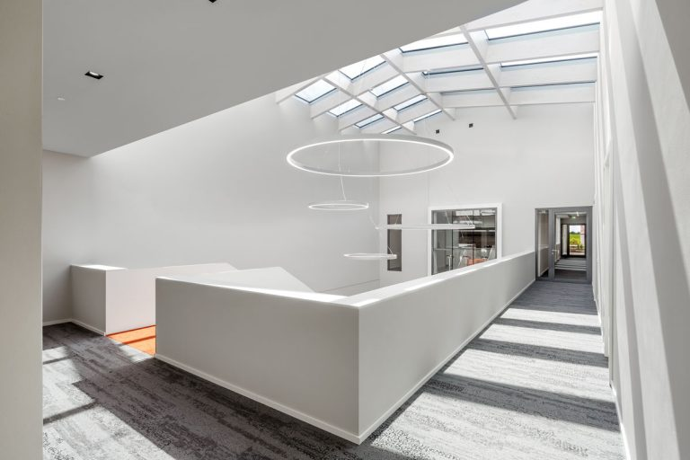 047innenarchitektur-manufakturhommel-bb-2019