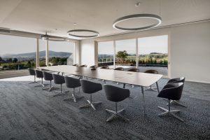 056innenarchitektur-manufakturhommel-bb-2019