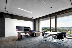 069innenarchitektur-manufakturhommel-bb-2019