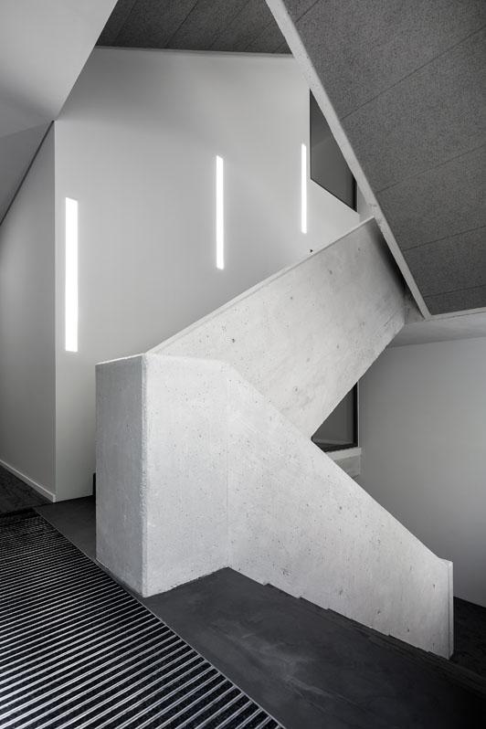 083innenarchitektur-manufakturhommel-bb-2019