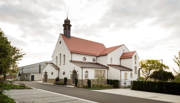 106innenarchitektur-manufakturhommel-bb-2019