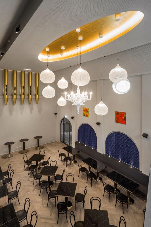 117innenarchitektur-manufakturhommel-bb-2019