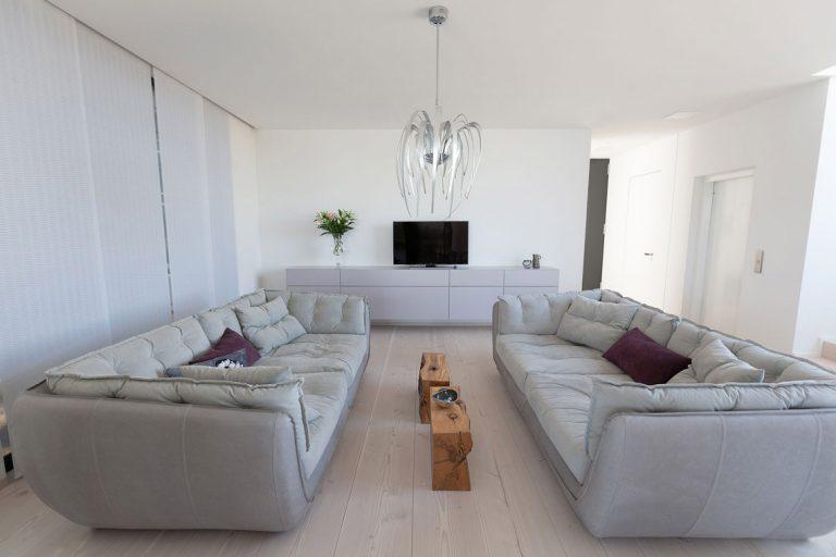 hommel-moebel-referenz-villa-am-see-0009-w