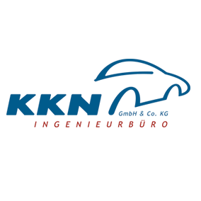 KKN Ingenierbüro