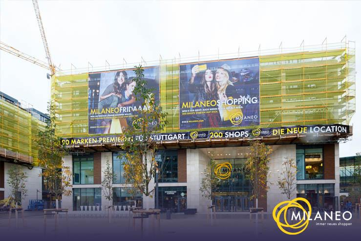 MILANEO_Aussenansicht_Maila__nder_Platz