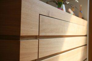 manufakturhommel-schreiner-innenausbau-massivholz-_0200